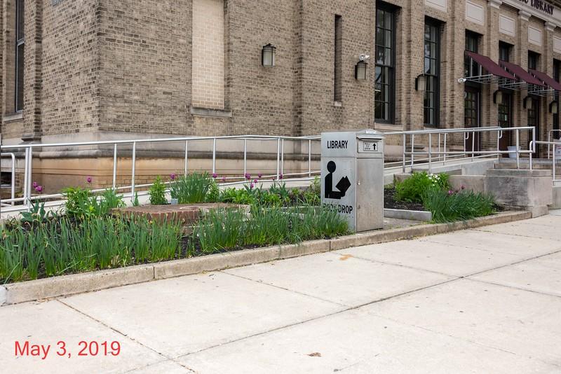 2019-05-03-Library-004.jpg