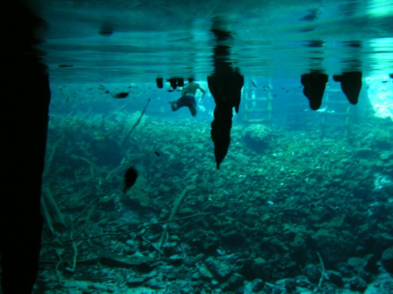 53 Rocks Jutting in the Water.jpg