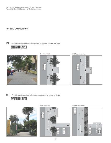LA_Walkability_Checklist_Page_52.jpg