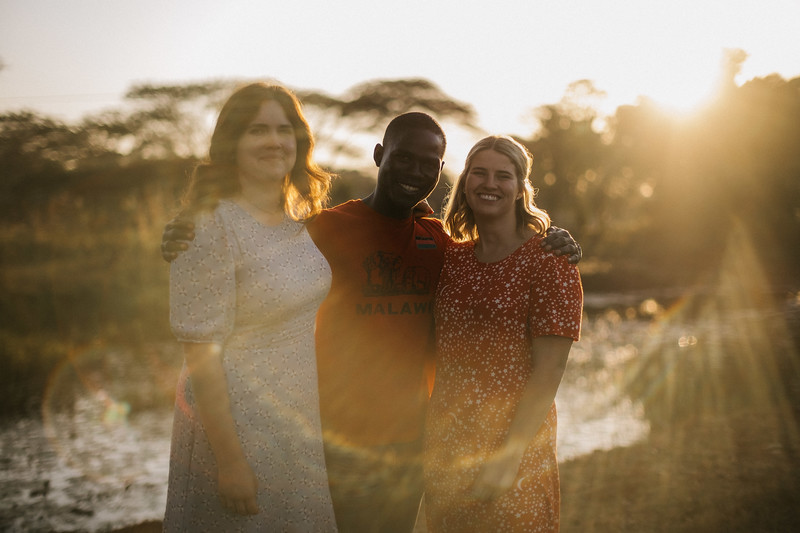 2019_06_24_Global_Malawi_ASJ_D05_Wedding-83.jpg