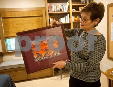 beth-el-sisterhood-brings-back-art-auction