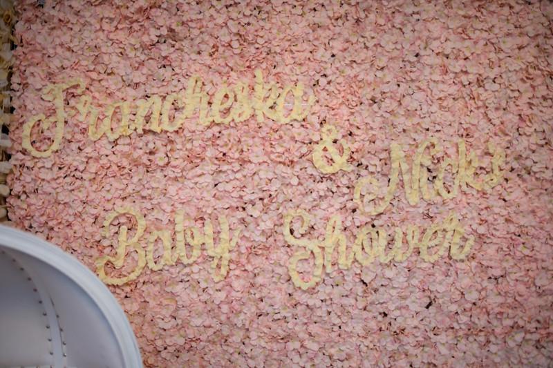 Cheka Baby Shower-8.jpg