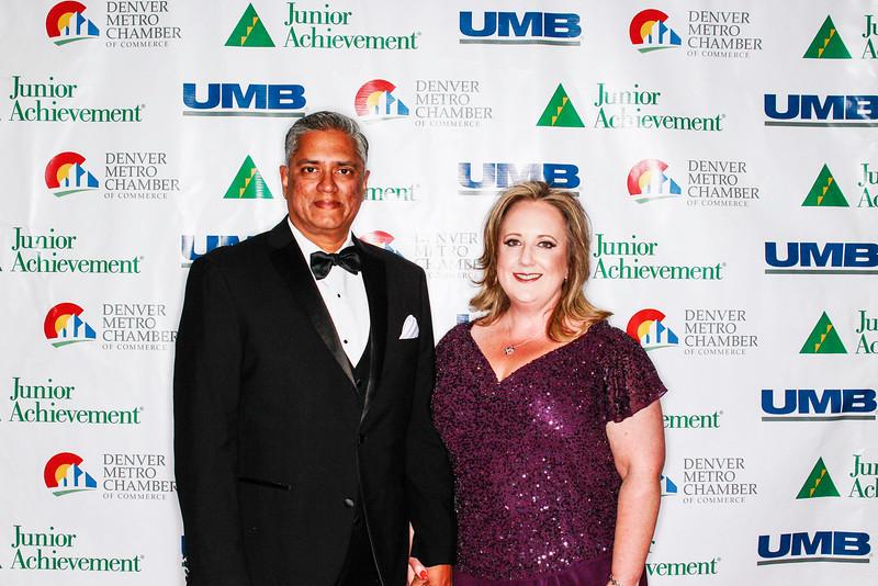 Junior Achievement Colorado Business Hall of Fame-Colorado Photo Booth Rental-SocialLightPhoto.com-9.jpg