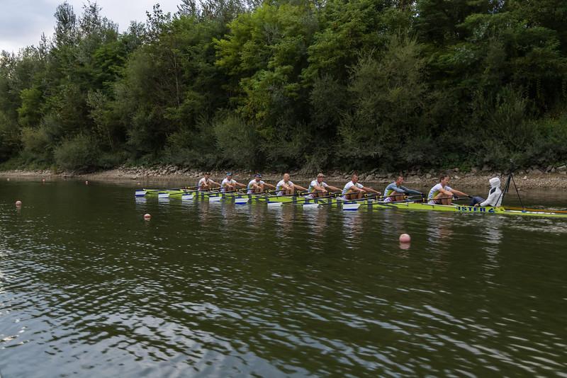 Viribus Unitis - Training
