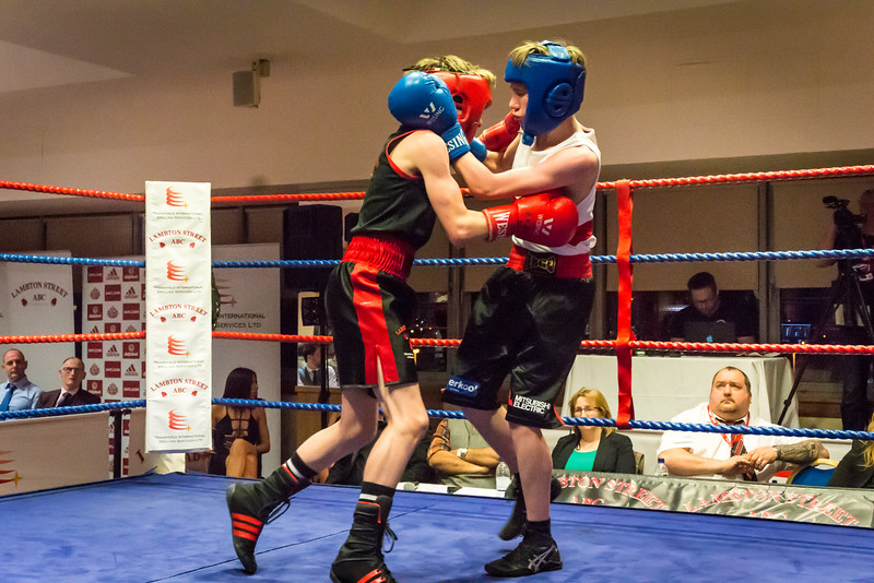 -Boxing Event March 5 2016Boxing Event March 5 2016-14680468.jpg