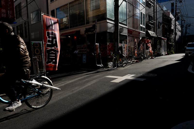 2019-12-21 Japan-504.jpg