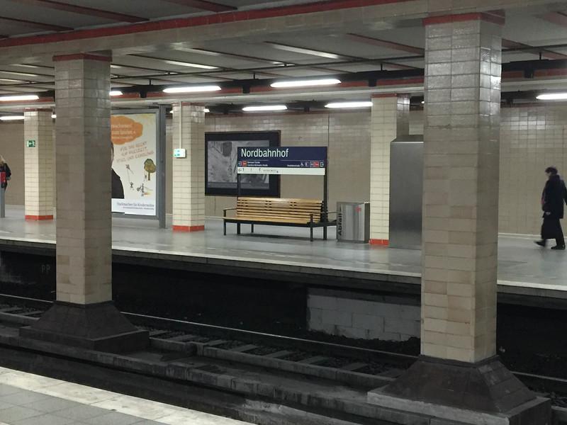 Berlin-230.jpg
