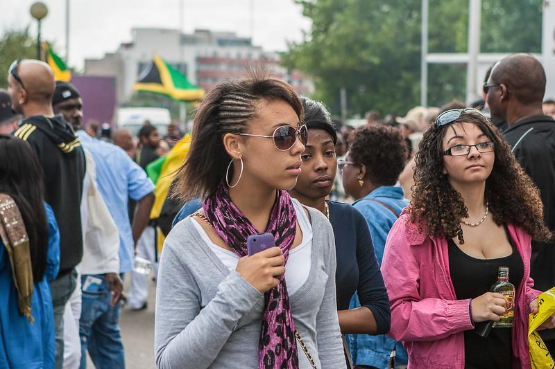 Obi Nwokedi - Notting Hill Carnival-87.jpg