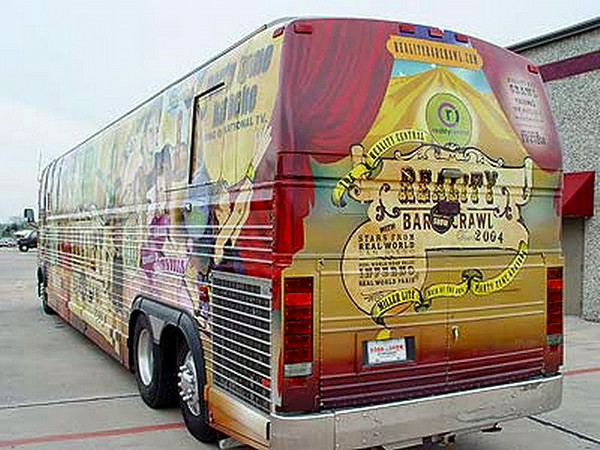 Copy (2) of reality bar bus.jpg