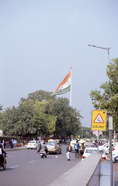 Delhi-E100-01_005.jpg