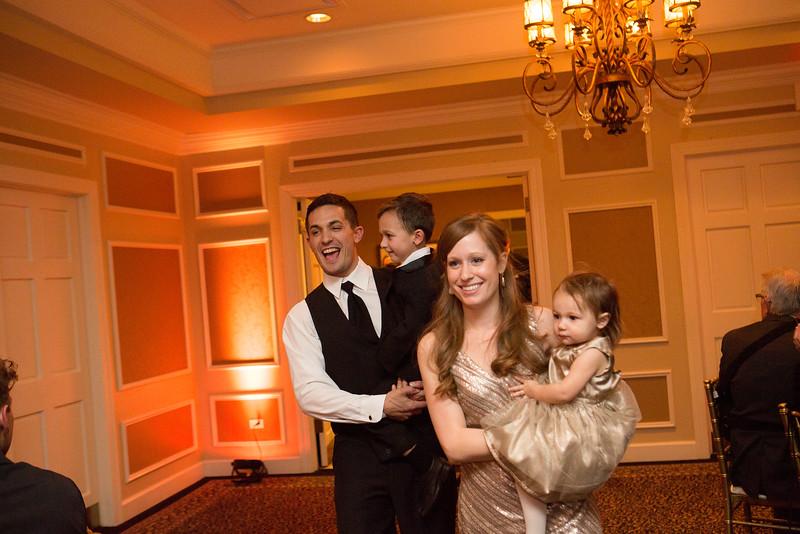 Torres Wedding _Reception  (50).jpg