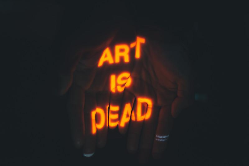 artisdead-4.jpg