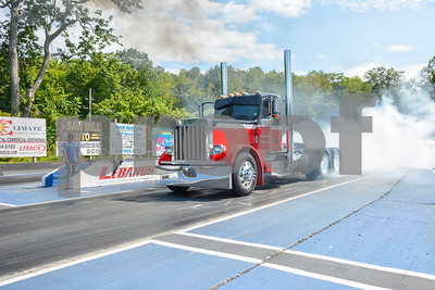 Smoke & Speed Truck Fest In The Valley 01SEP18
