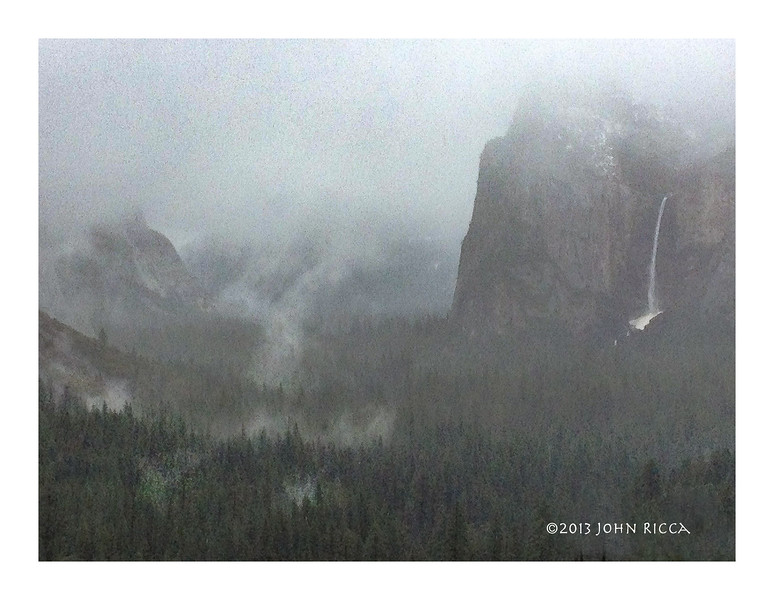 Bridalveil Falls Impression.jpg