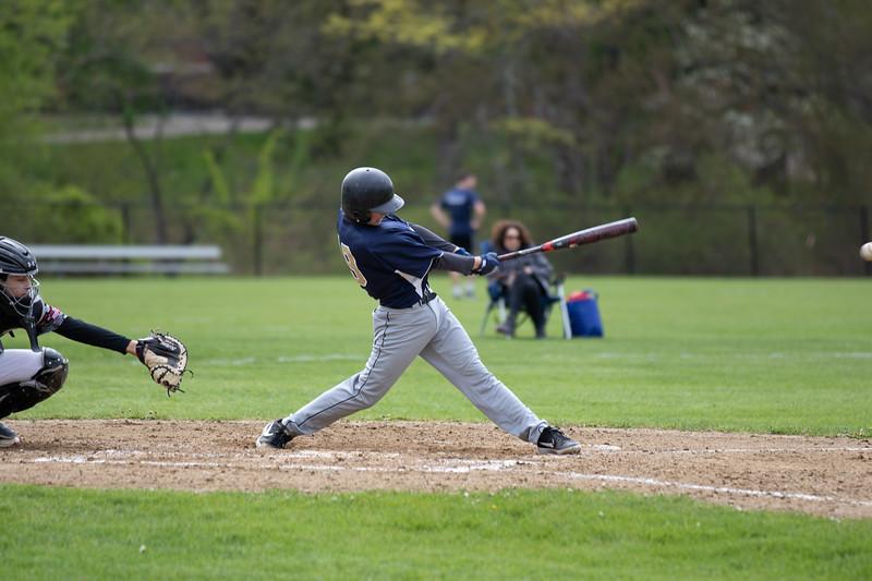 nhs_baseball-190515-194.jpg