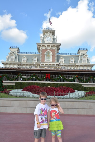 PhotoPass_Visiting_MK_7891482965.jpeg