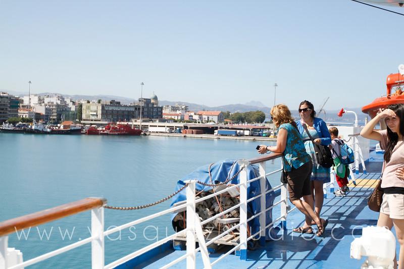 ferry086.jpg