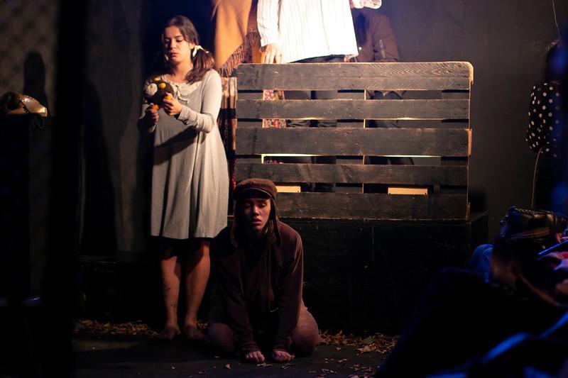 Allan Bravos - Fotografia de Teatro - Indac - Fronteiras-608.jpg