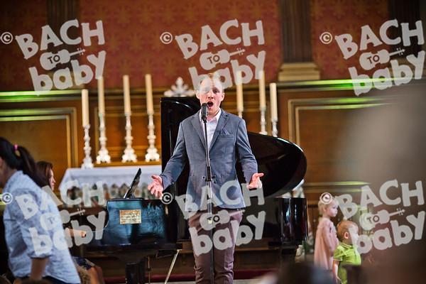 Bach to Baby 2017_Helen Cooper_Covent Garden_2017-08-15-am-31.jpg