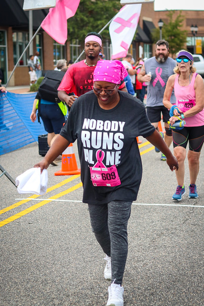 RunForTheTaTas2019_412.jpg