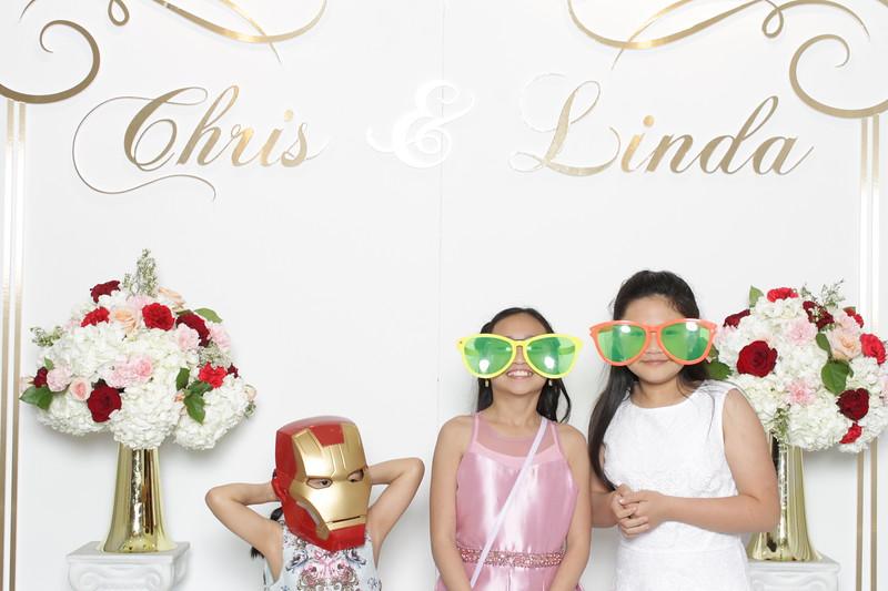 203-chris-linda-booth-original.JPG