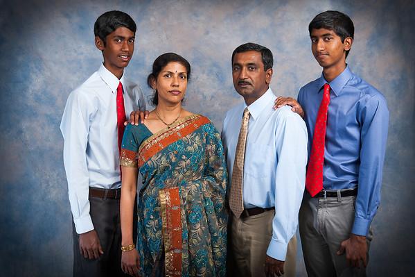 Savi Family