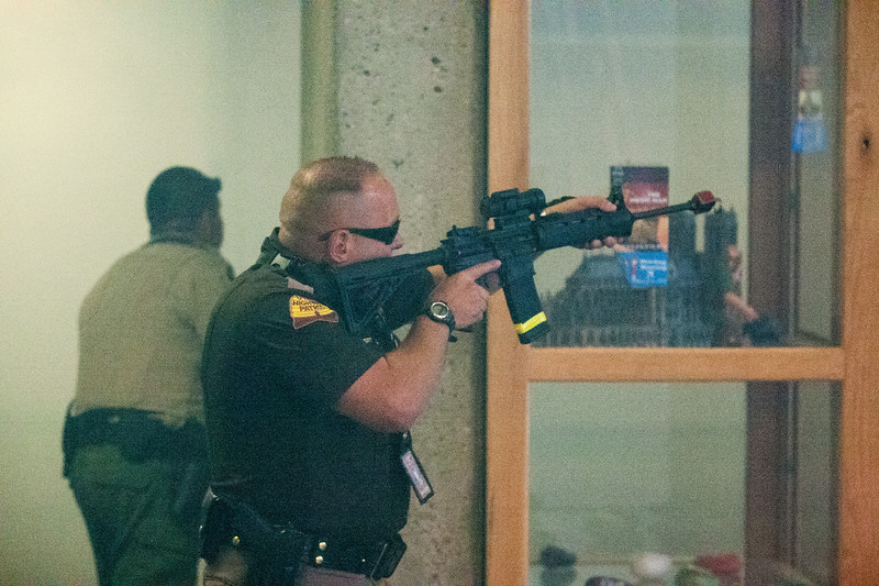 UHS Active Shooter Exercise-22.jpg