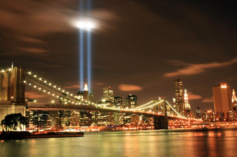 Remembering 9-11 IMG_8187.jpg
