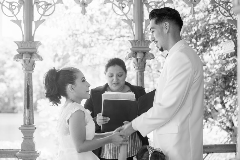 Central Park Wedding - Jossmarie & Benito-30.jpg