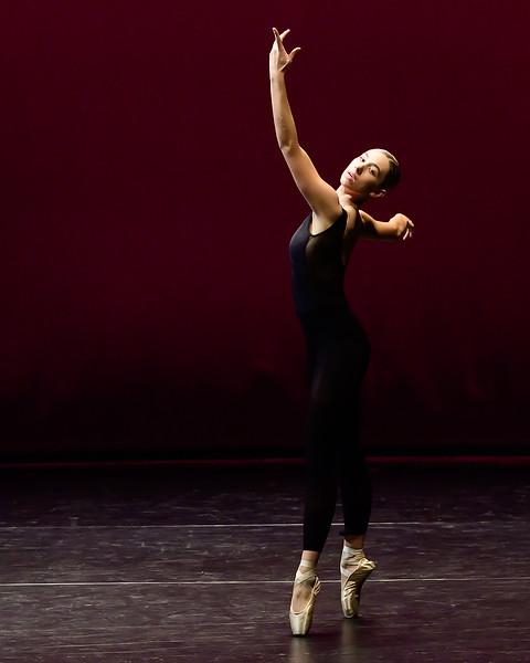 2020-01-16 LaGuardia Winter Showcase Dress Rehearsal Folder 1 (3048 of 3701).jpg