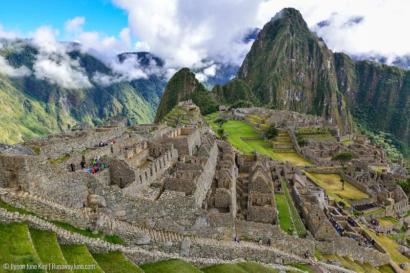 06.20_Machu Picchu-7719.jpg
