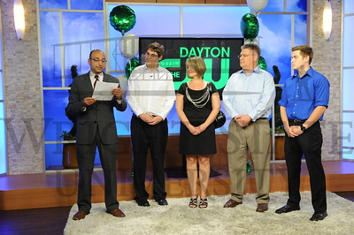 11679 Joseph Stonw Dayton CW Scholarship Winner 6-18-13