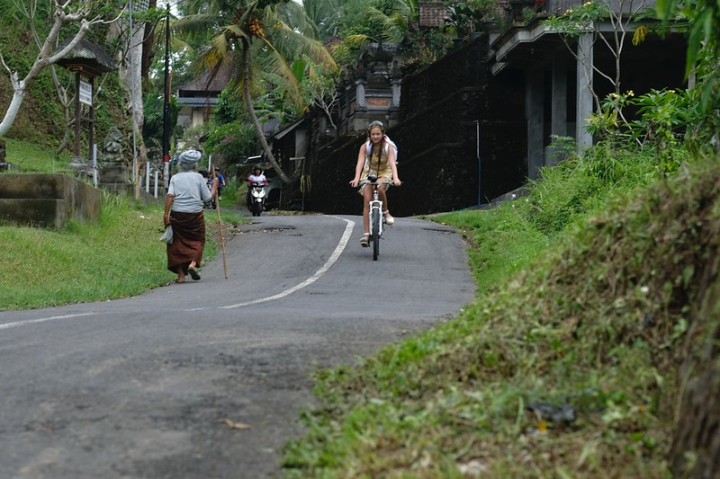 Trip of Wonders Day 11 @Bali 0113.JPG