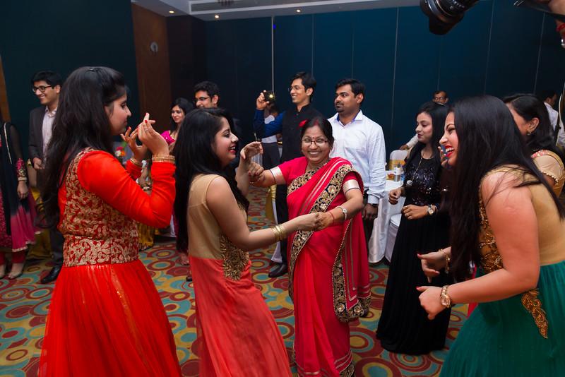 bangalore-engagement-photographer-candid-172.JPG