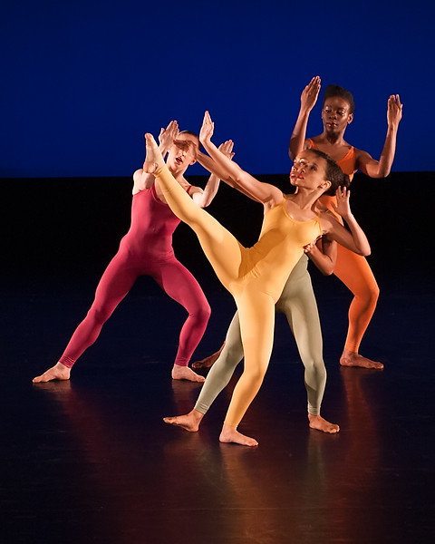 LaGuardia Graduation Dance Friday Performance 2013-45.jpg
