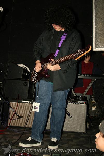 paden rock show 061.JPG