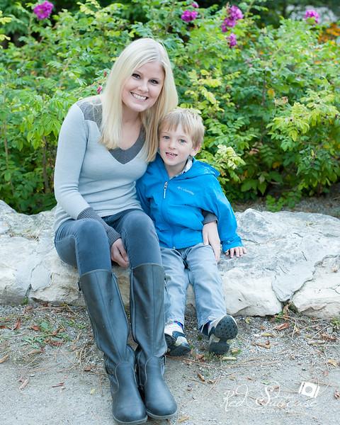 Janna Best friend and maternity-21.jpg