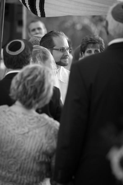 Krause_Cohen_Wedding-1029.jpg