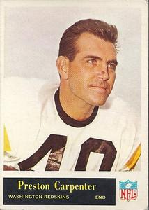 1965 Philadelphia Gum