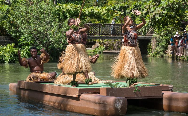 170529_Polynesian_Cultural_Center_072.jpg
