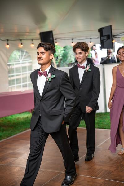 Rob & Gladys Wedding (1250).jpg