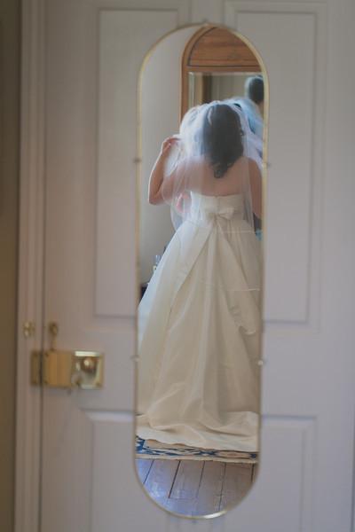 Monserrate 2 Wedding 037.jpg