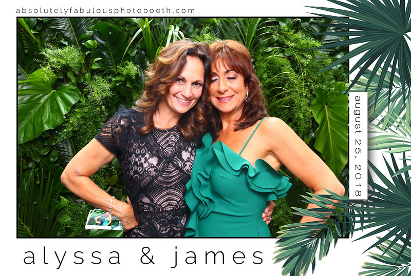 Absolutely_Fabulous_Photo_Booth - 203-912-5230 -180825_191910.jpg