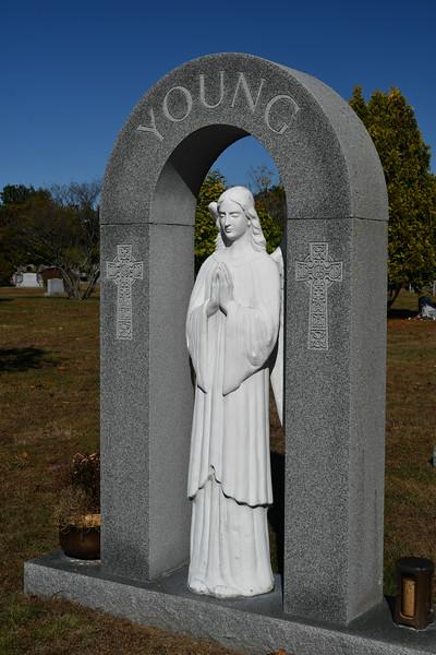 St-Joseph-Cemetery-Oct2019-47.jpg