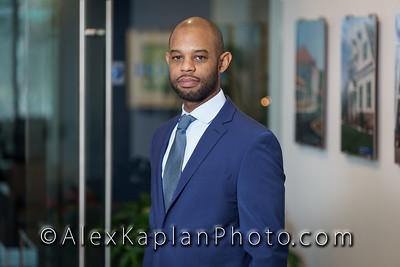 Business Headshots Photographer