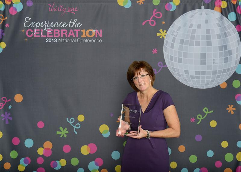 NC '13 Awards - A3-017.jpg