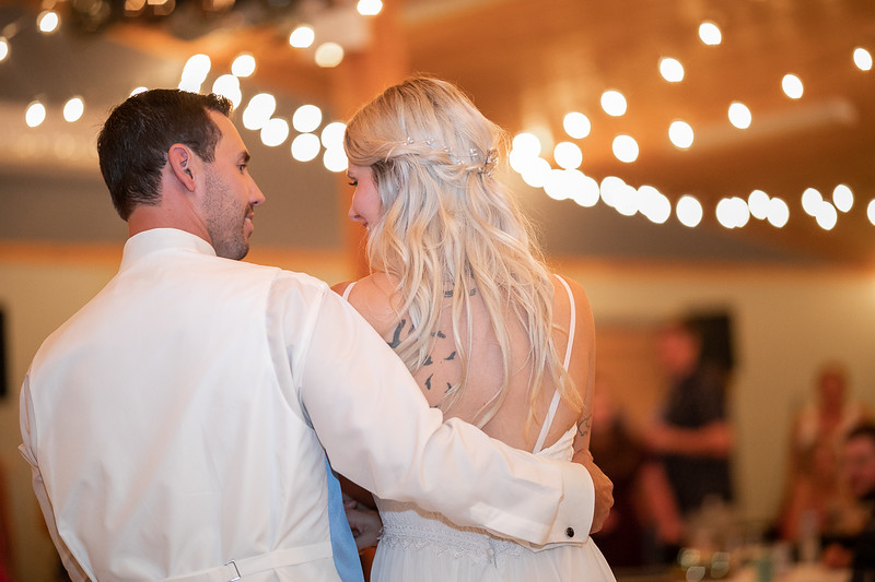 salmon-arm-wedding-photographer-4425.jpg