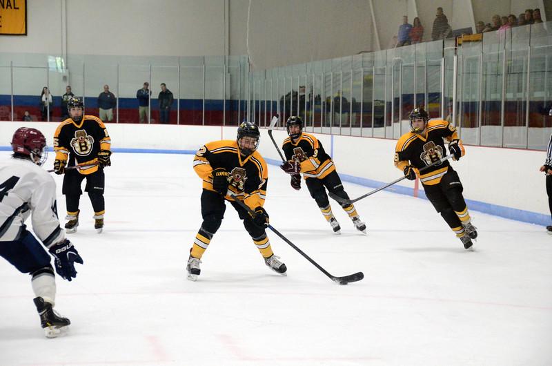 141005 Jr. Bruins vs. Springfield Rifles-152.JPG
