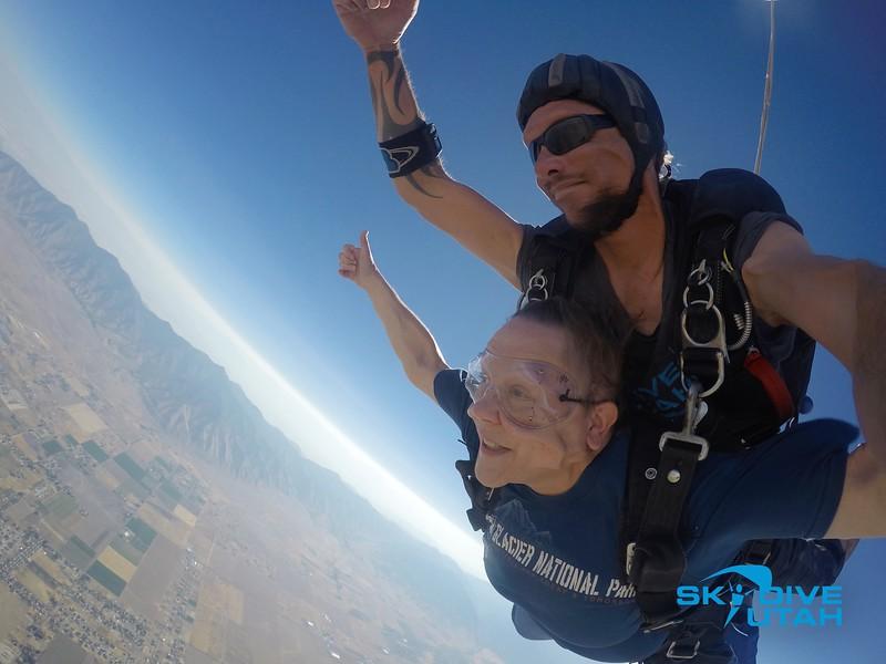 Lisa Ferguson at Skydive Utah - 46.jpg