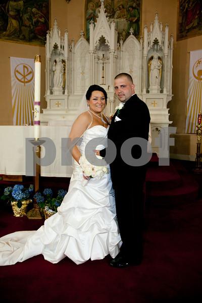 Mizioch Wedding-279.jpg